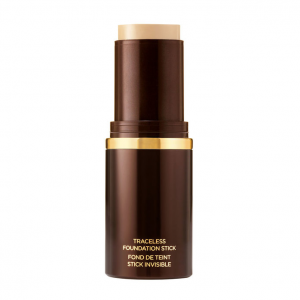 TOM FORD TRACELESS FOUNDATION STICK,