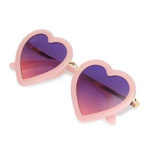 Sunglasses for Toddler Girls