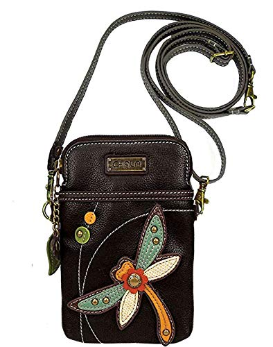 Chala Crossbody Cell Phone Purse Buy It Now!