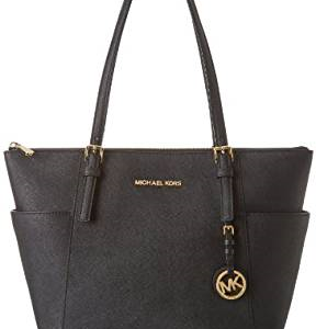 Super Popular Women Tote