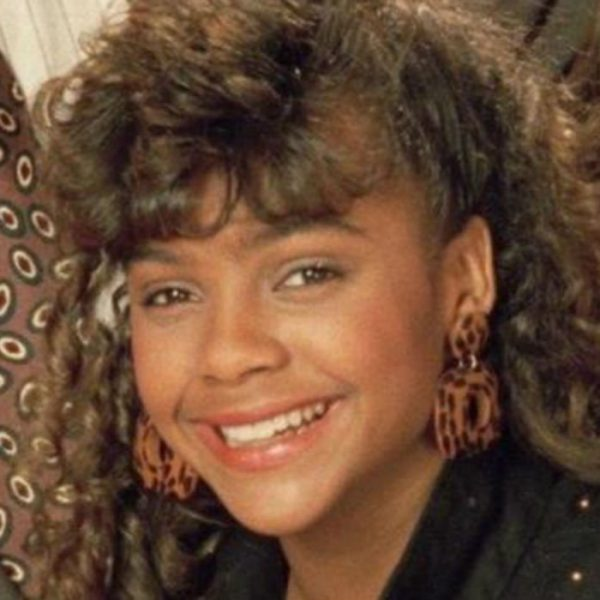 Saved By The Bell Fans Call For Boycott Of The Reboot After Excluding OG Star Lark Voorhies