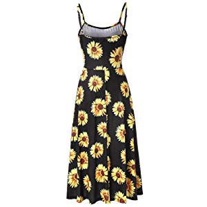 sundresses for women