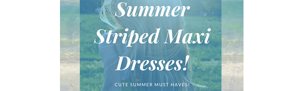 maxi dresses for women petite length