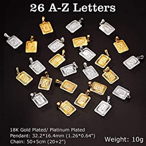 LETTER COLLECTION