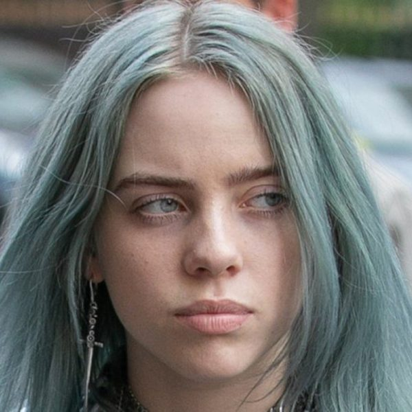 Billie Eilish Files For Restraining Order Against Obsessed Fan Who Keeps Showing Up At Her Parents' House During COVID-19 Lockdown