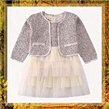winter clothes for little girls