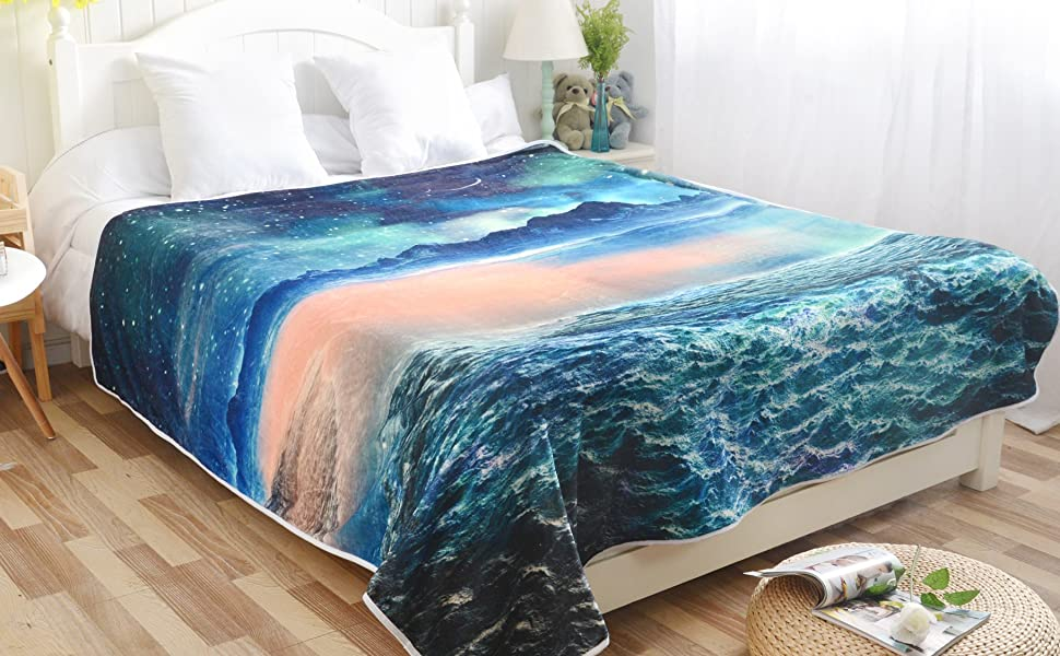 fluffy blankets for teen girls oversized throw  fleece blankets and throws decorative throw blanket