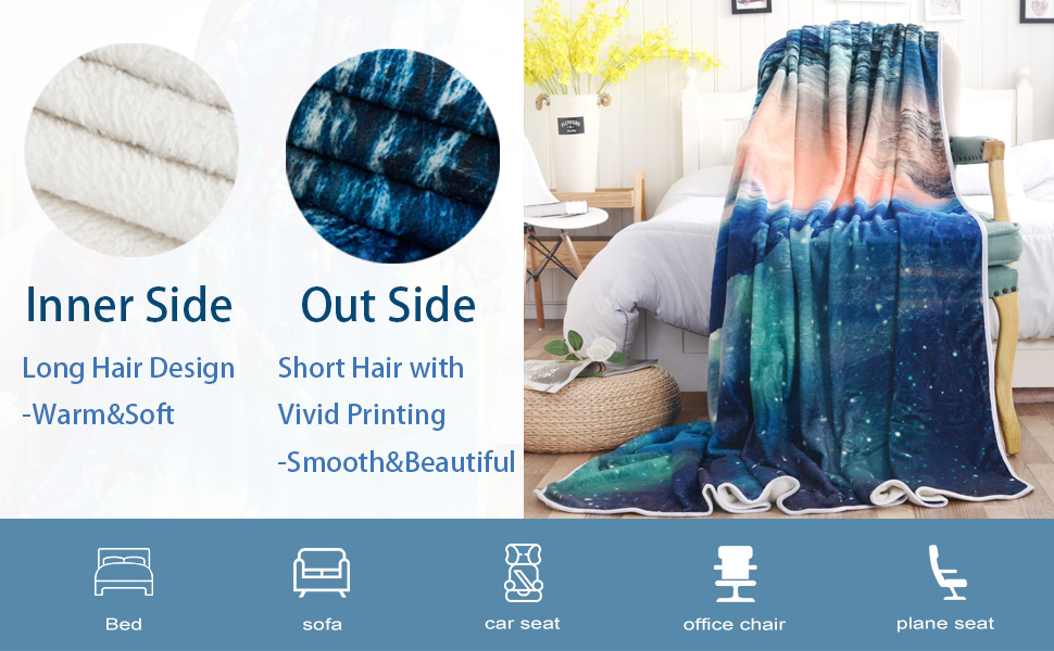 super soft blankets for adults fuzzy blankets and throws cozy blankets furry throw blankets for girl